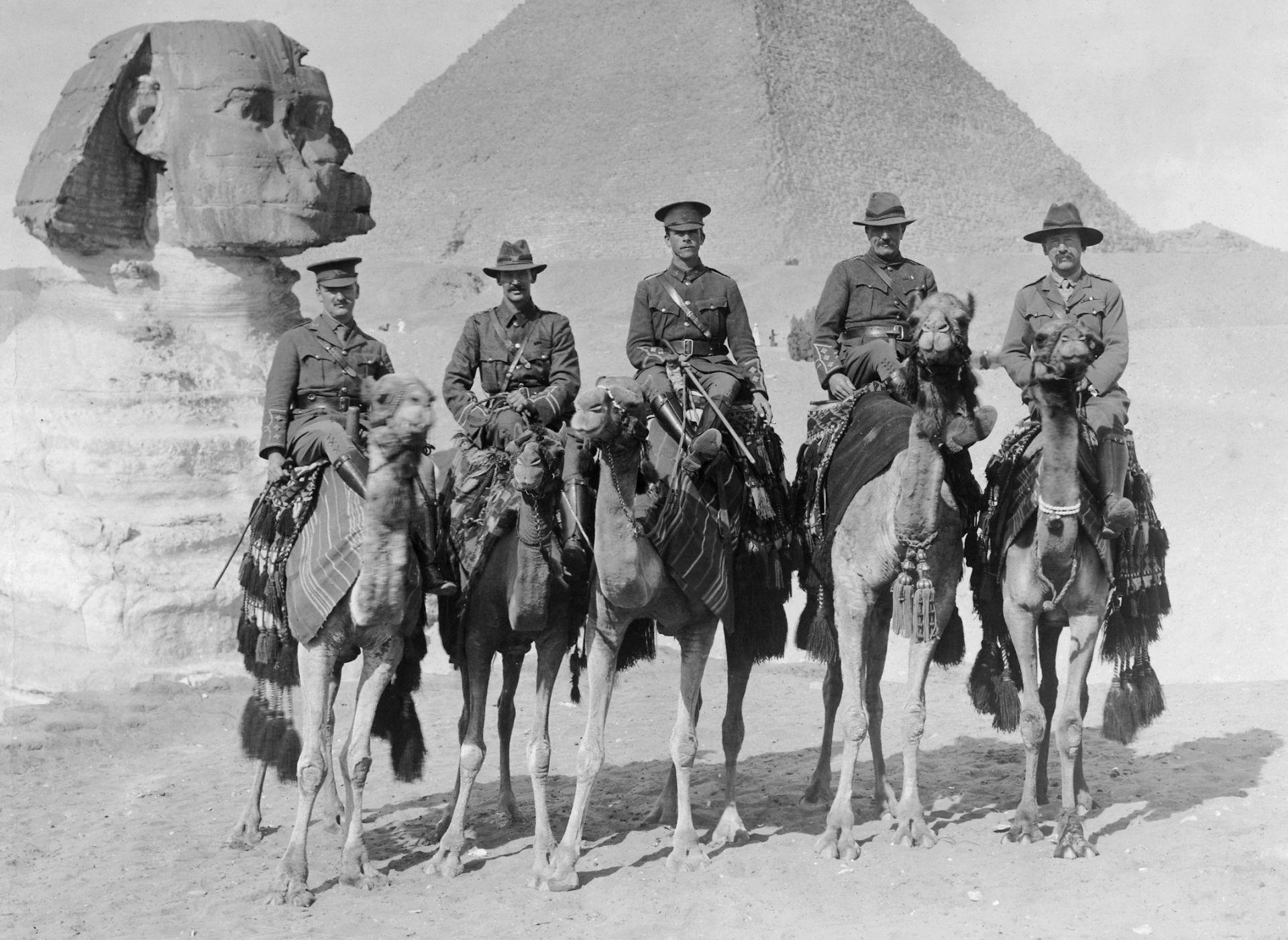 4D Egypt.jpg
