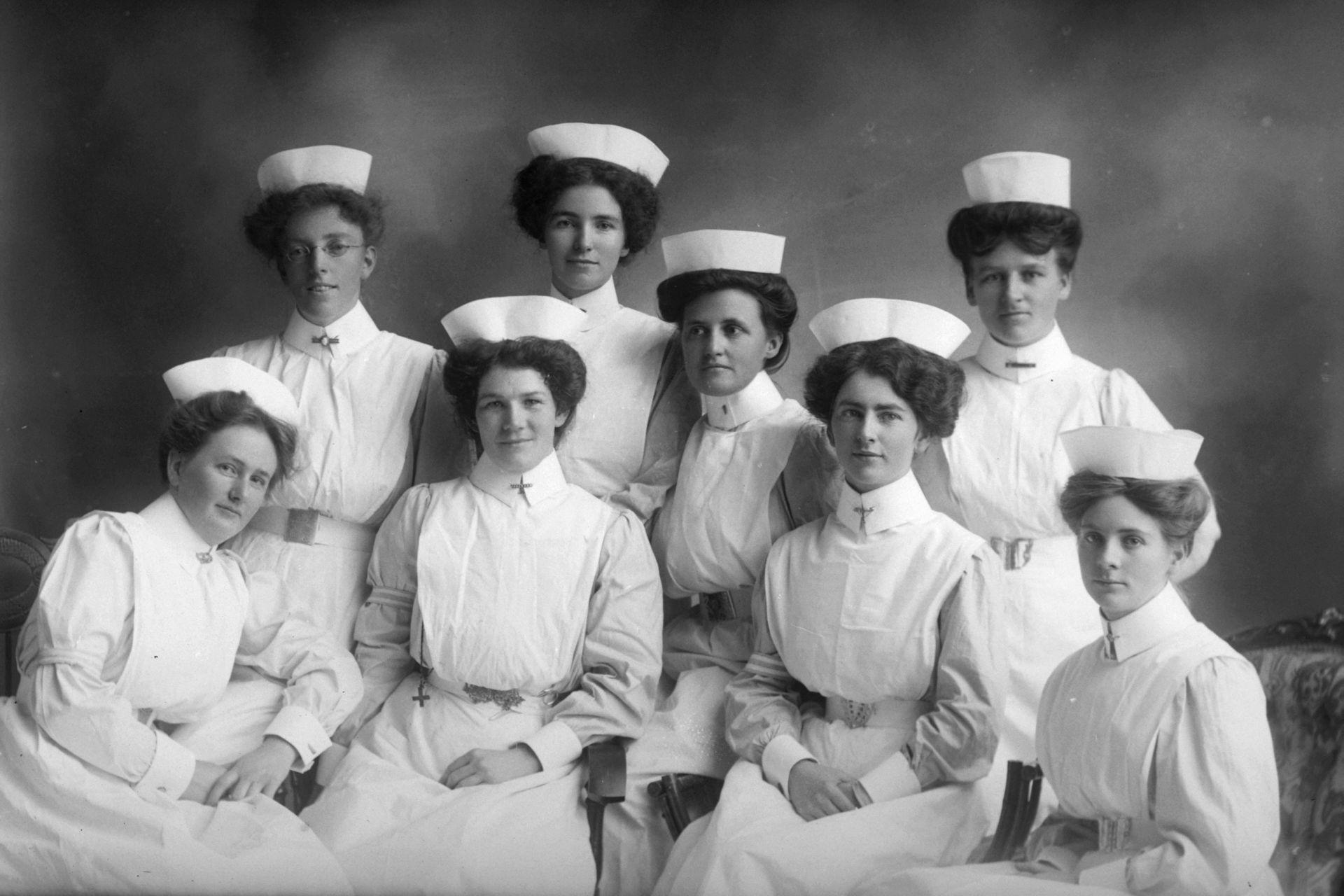 Nurses_resized.jpg