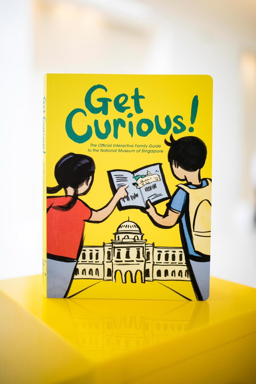 Get Curious Book.JPG