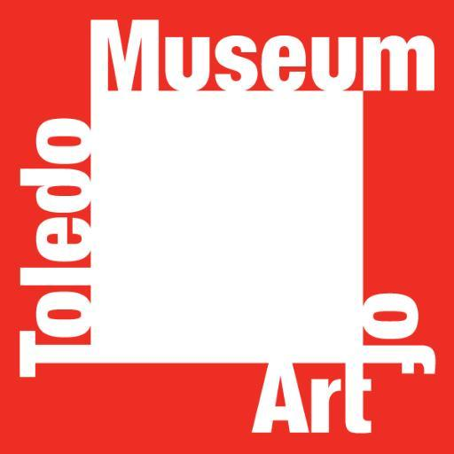 Toledo-Museum-of-Art-Logo.jpg