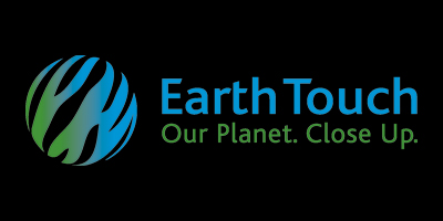 Earth-Touch_FOR-WEB-2.jpg
