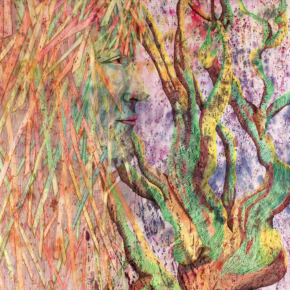 Forest-Spirits-Hollis-Chatelain1.jpg