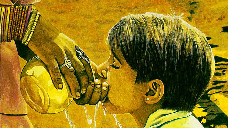 Precious-Water-detail-750x420.jpg