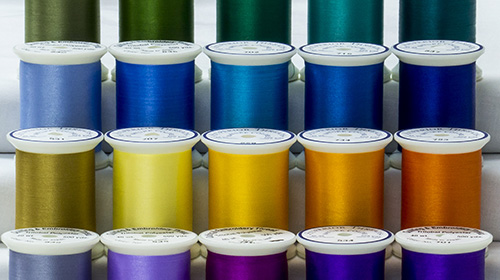 nature1-color-threads-small.jpg