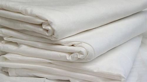 fabric-500X280.jpg