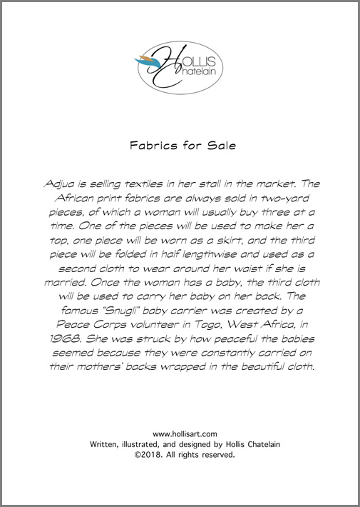 Fabrics-for-Sale---back.jpg