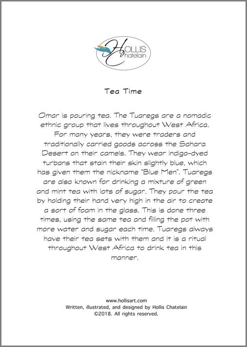Tea-Time---back.jpg