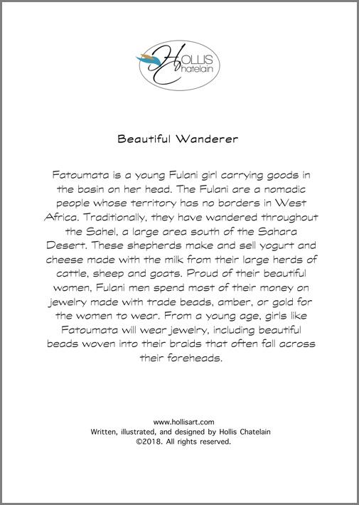 Beautiful-Wanderer---back.jpg