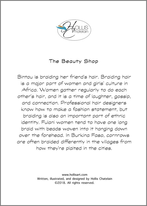 The-Beauty-Shop---back.jpg