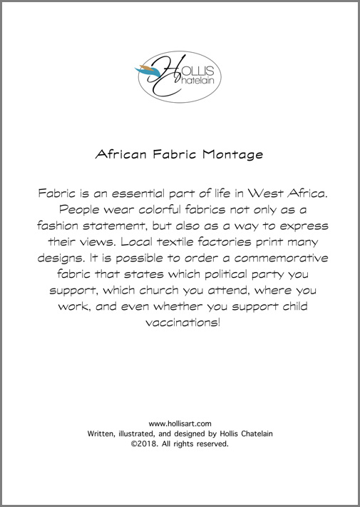 African-fabric-montage---back.jpg