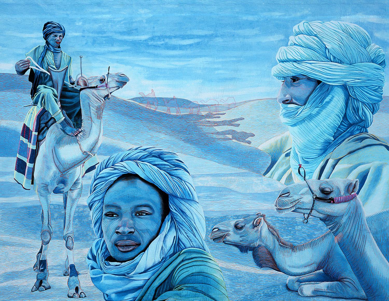 Hollis-Chatelain-Blue-Men-1500px.jpg