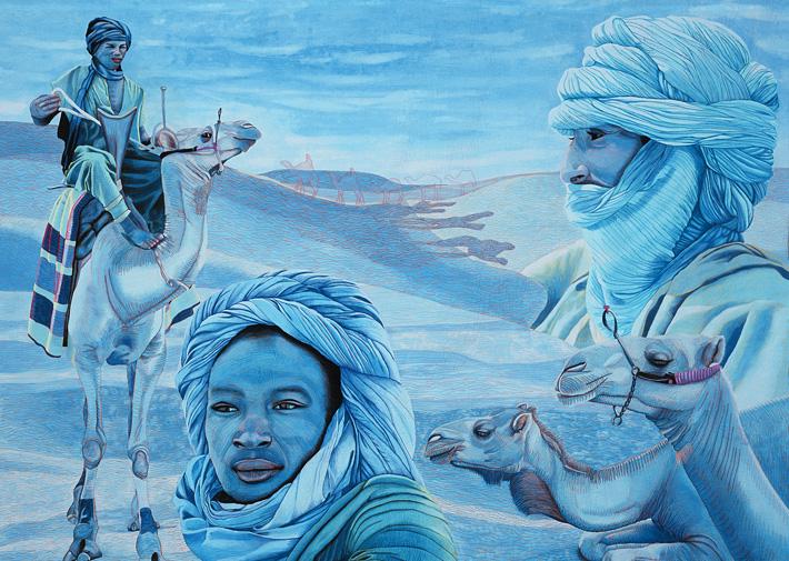 Blue-Men-image.jpg