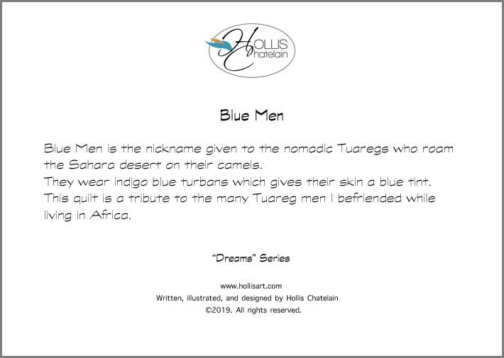 Blue-Men-text.jpg