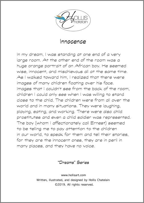 Innocence---text.jpg