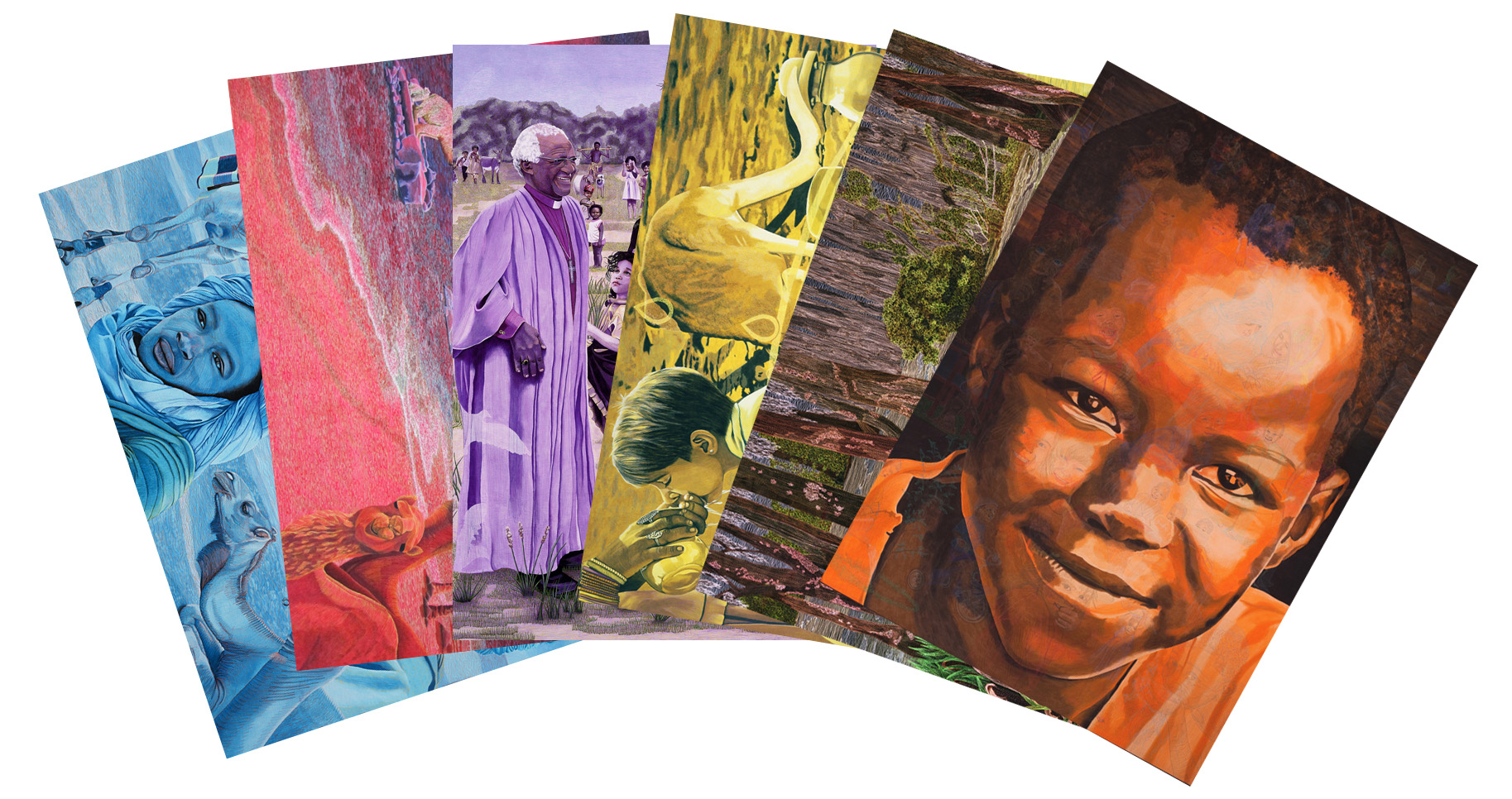 set of 6 cards.jpg