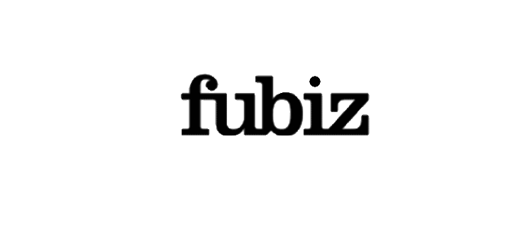 fubiz.png