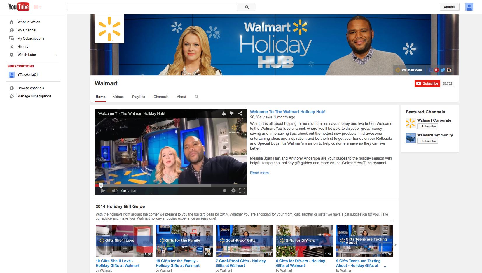 HolidayHub_Youtube.png