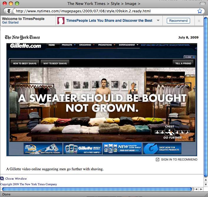 NYTimesSiteGrab.jpg