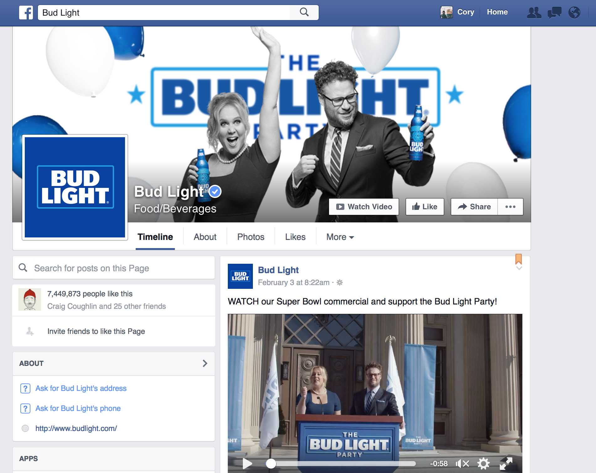 BLP_FB_Profile.jpg