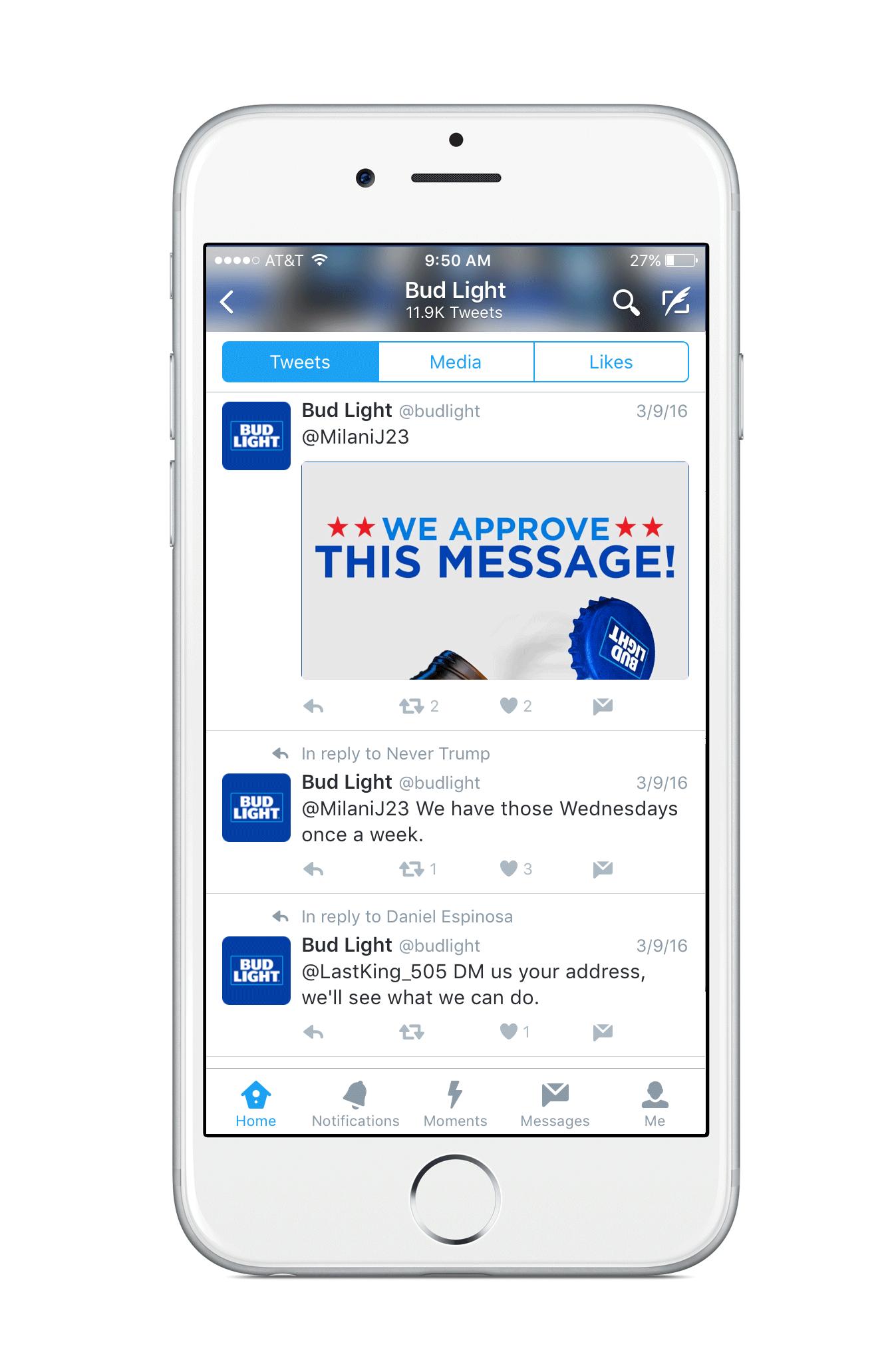 BLP_SocialUpdates_0002_Tweet-Response-2.png