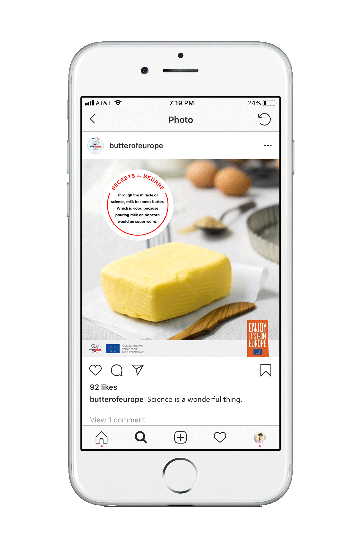 ButterOfEurope_Instagram_Layout_4web.png