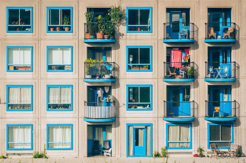 apartments-1845884_960_720.jpg