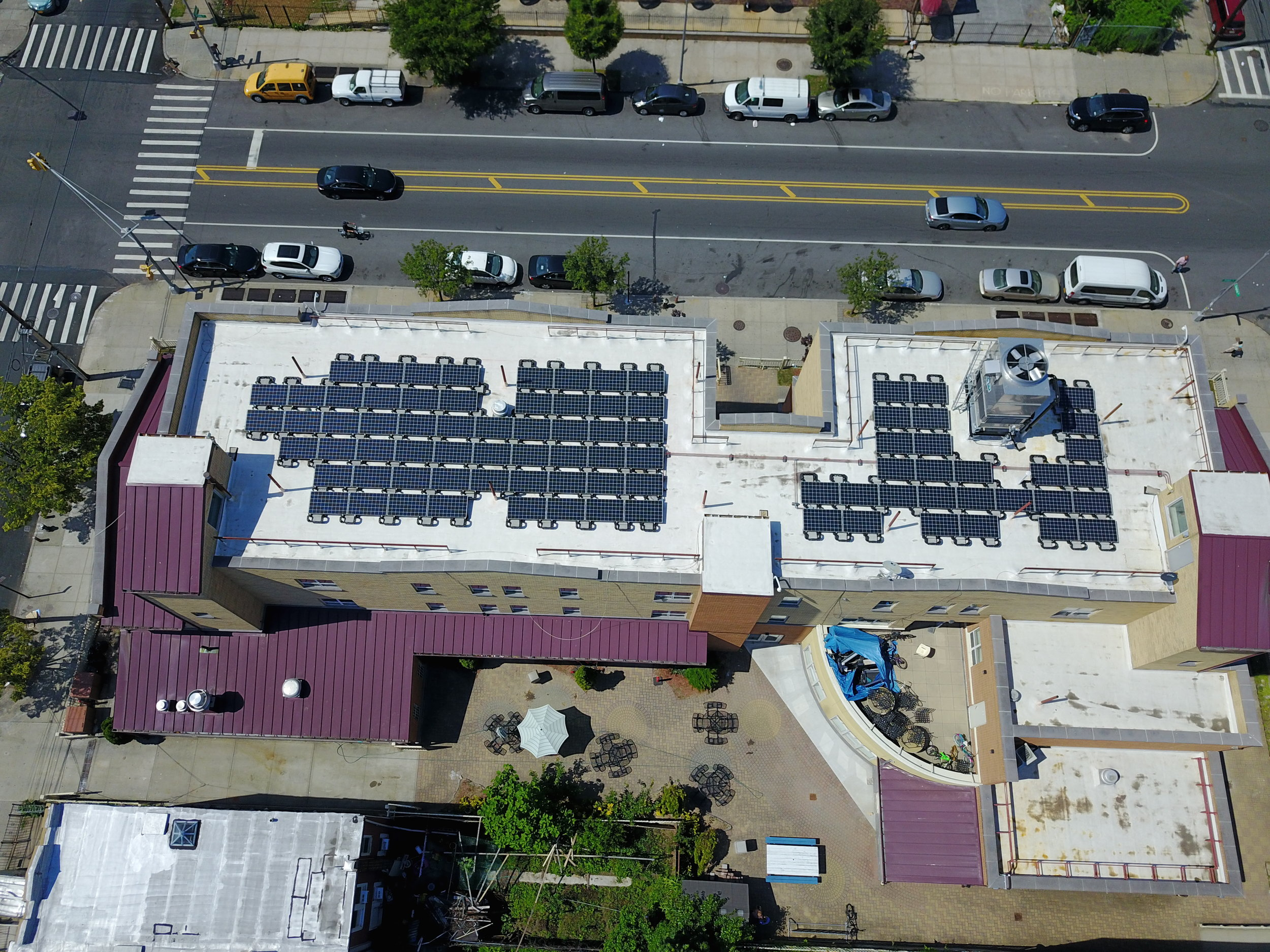 Housing Works solar arial view.JPG