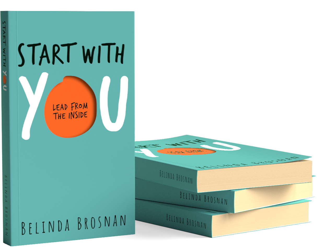 Start With You mock up stack 2.png