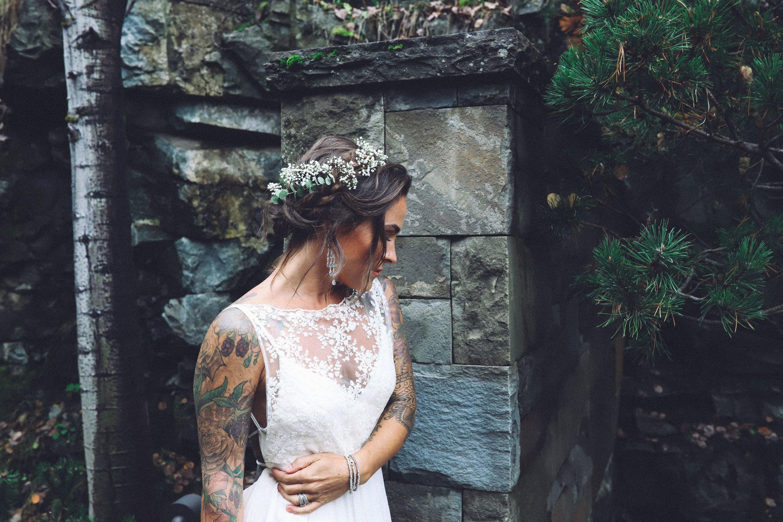 wild+woven-weddingshoot-28.jpg