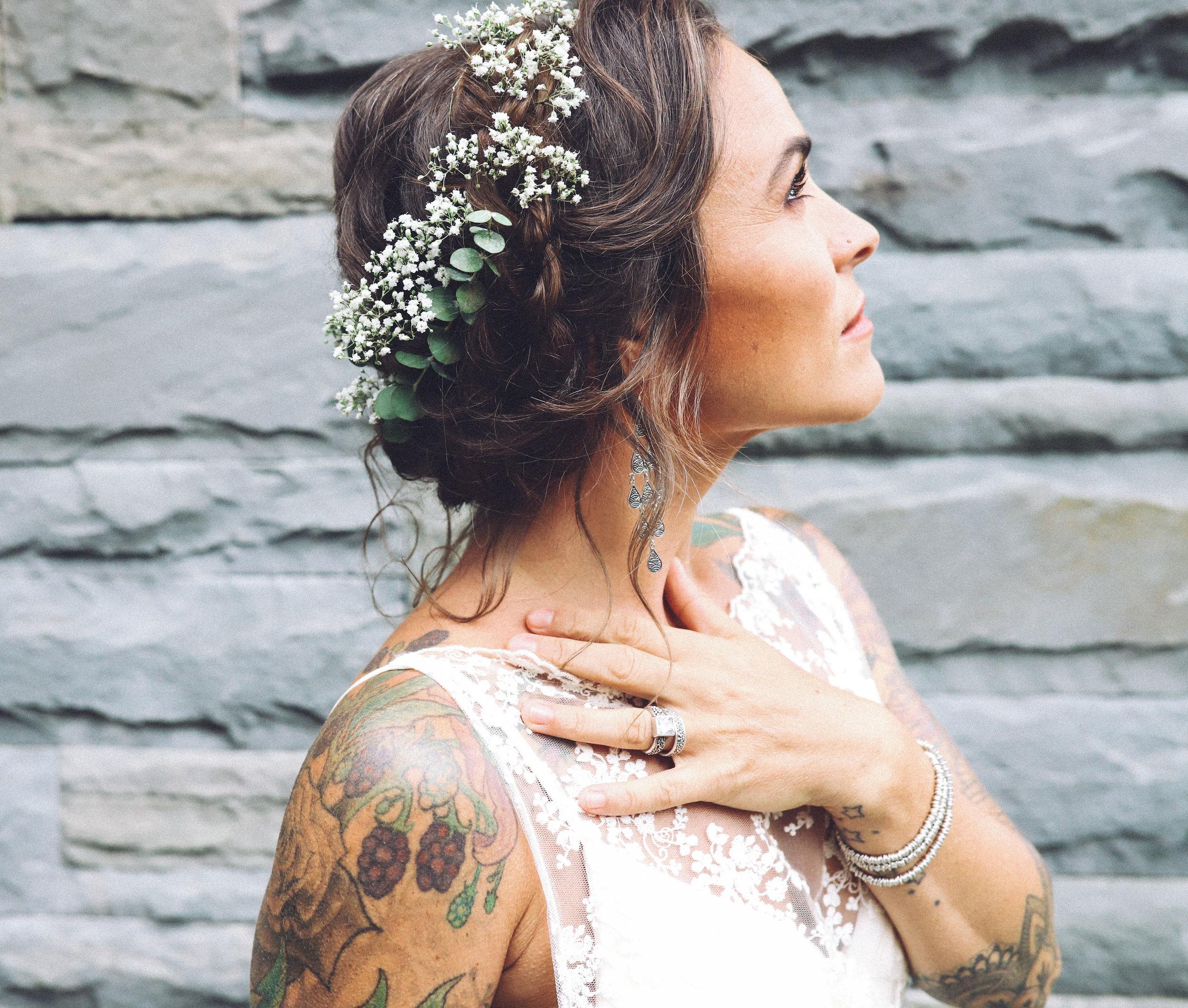 wild+woven-weddingshoot-25.jpg