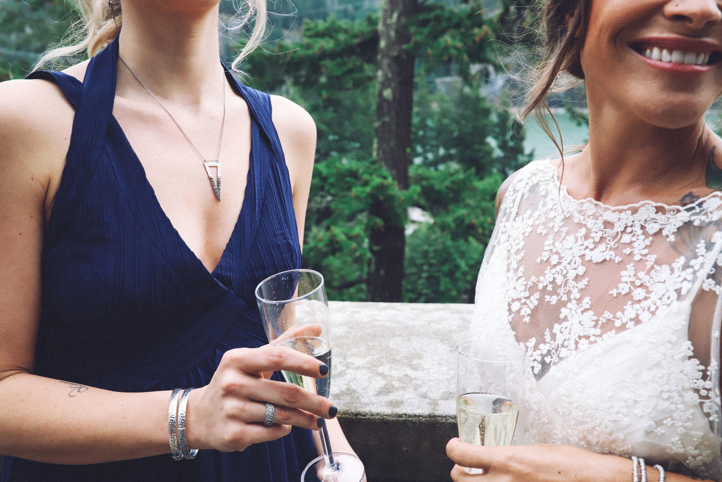 wild+woven-weddingshoot-54.jpg