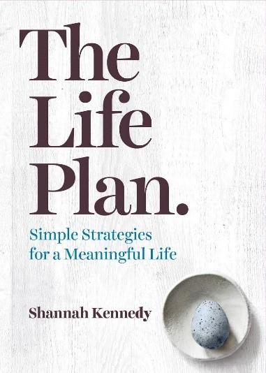 The Life Plan.jpg