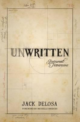 Unwritten.jpg