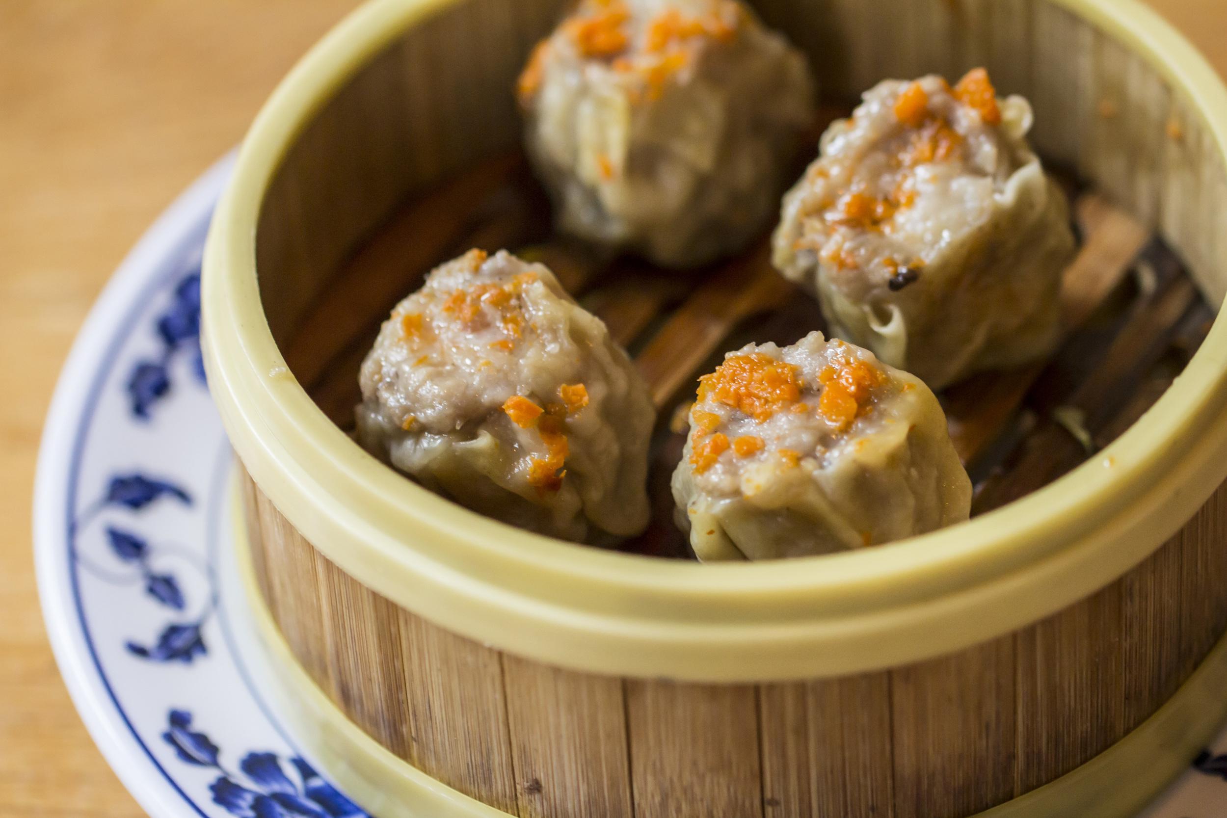 9-15-15 Modern China Photos Food and Bev_9.JPG