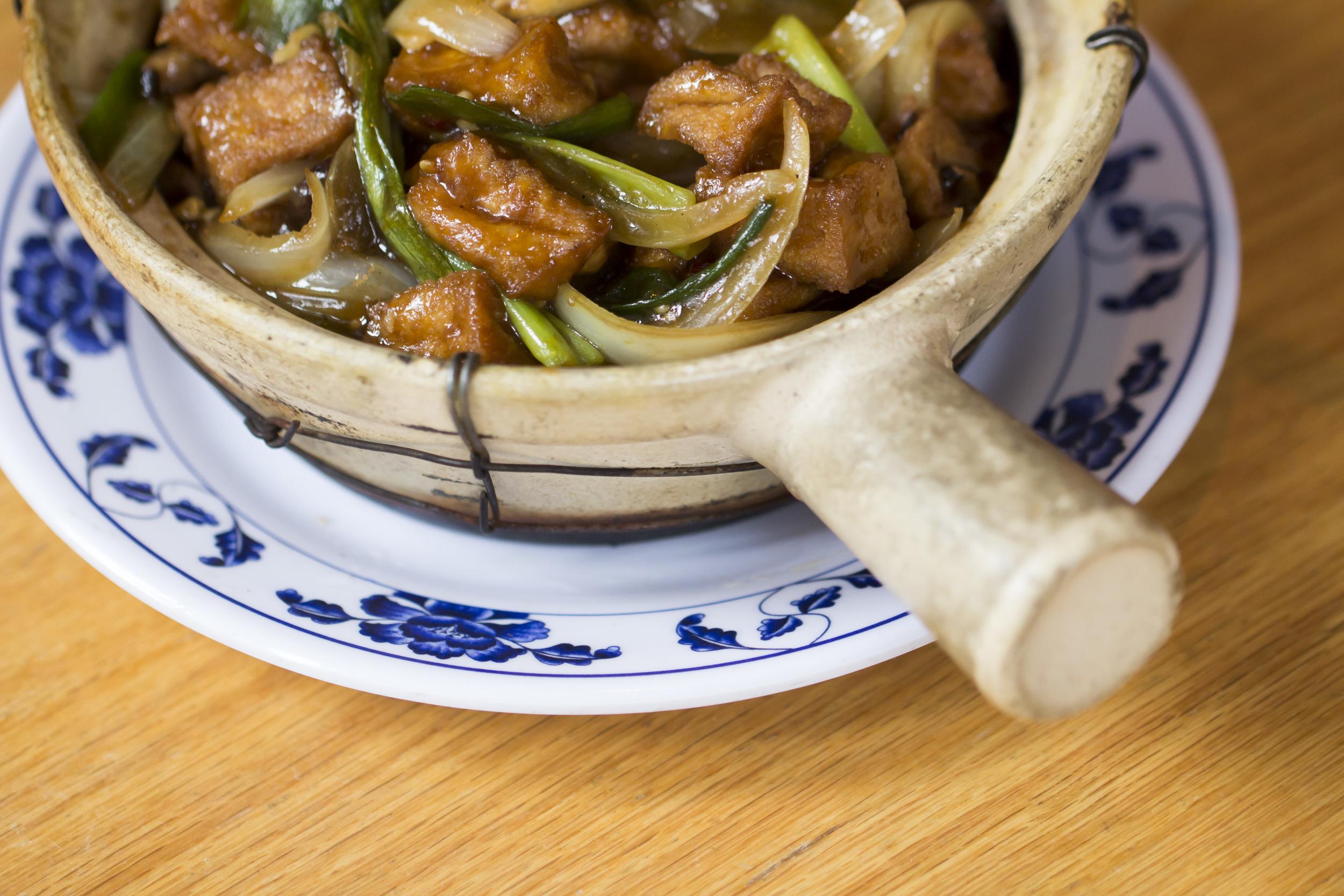 9-15-15 Modern China Photos Food and Bev_12.JPG