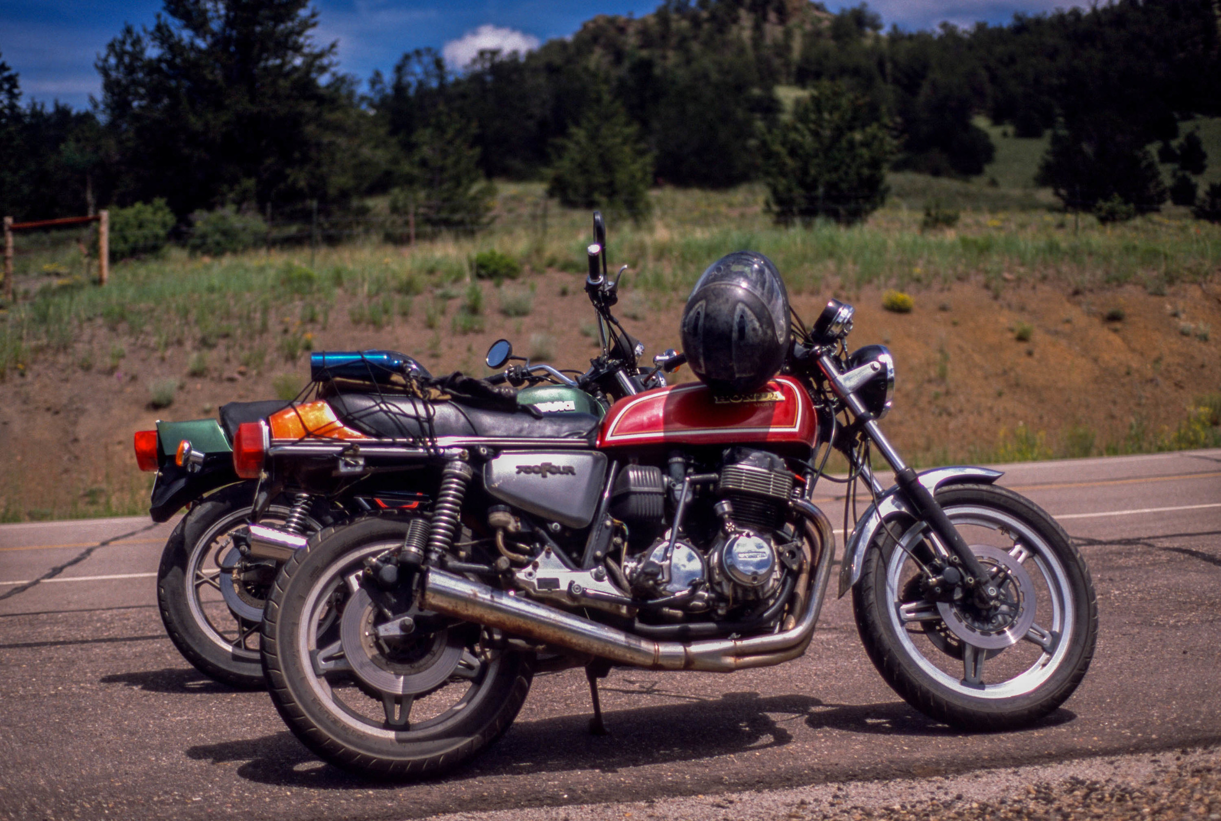1507 Moto-11.jpg