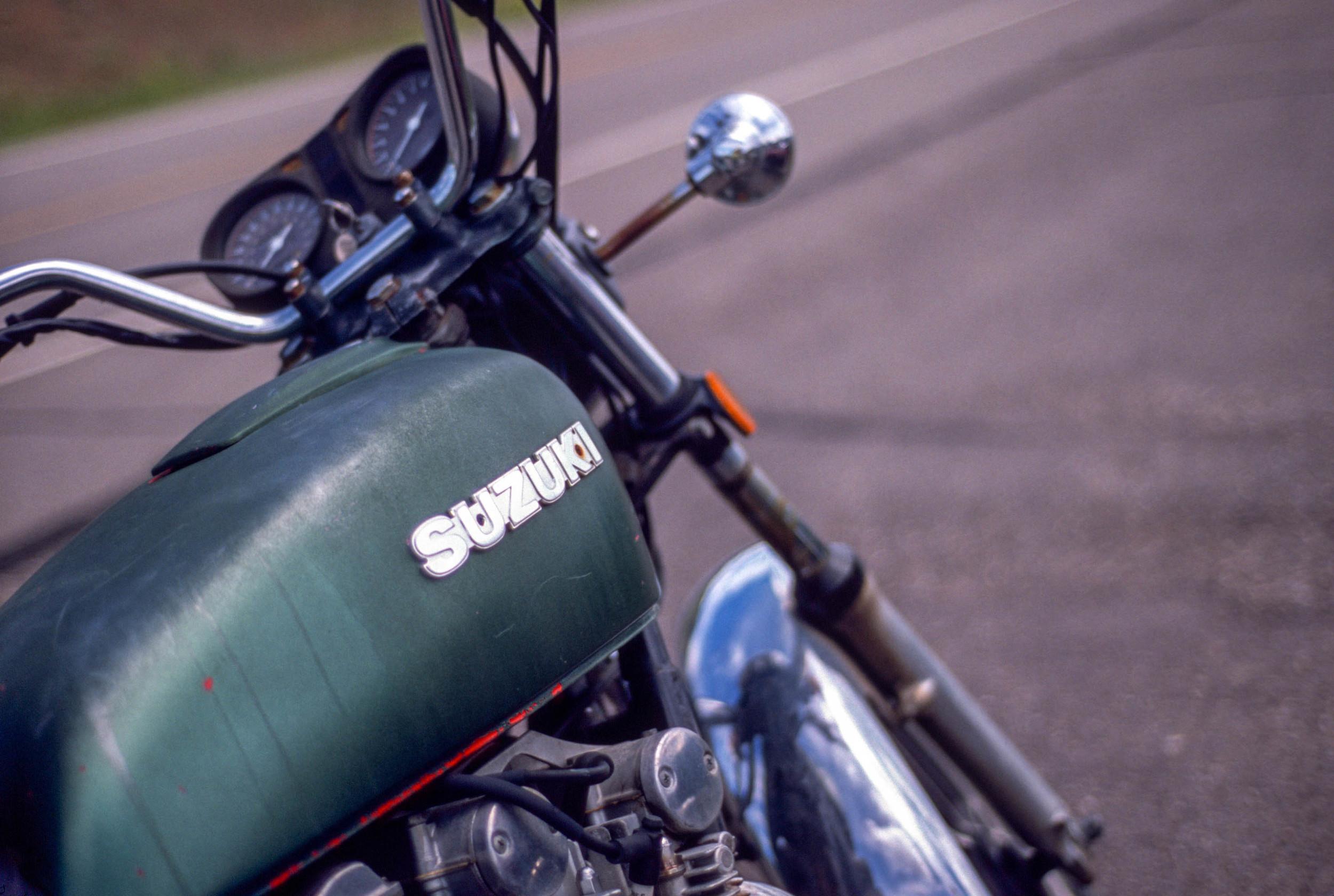 1507 Moto-12.jpg