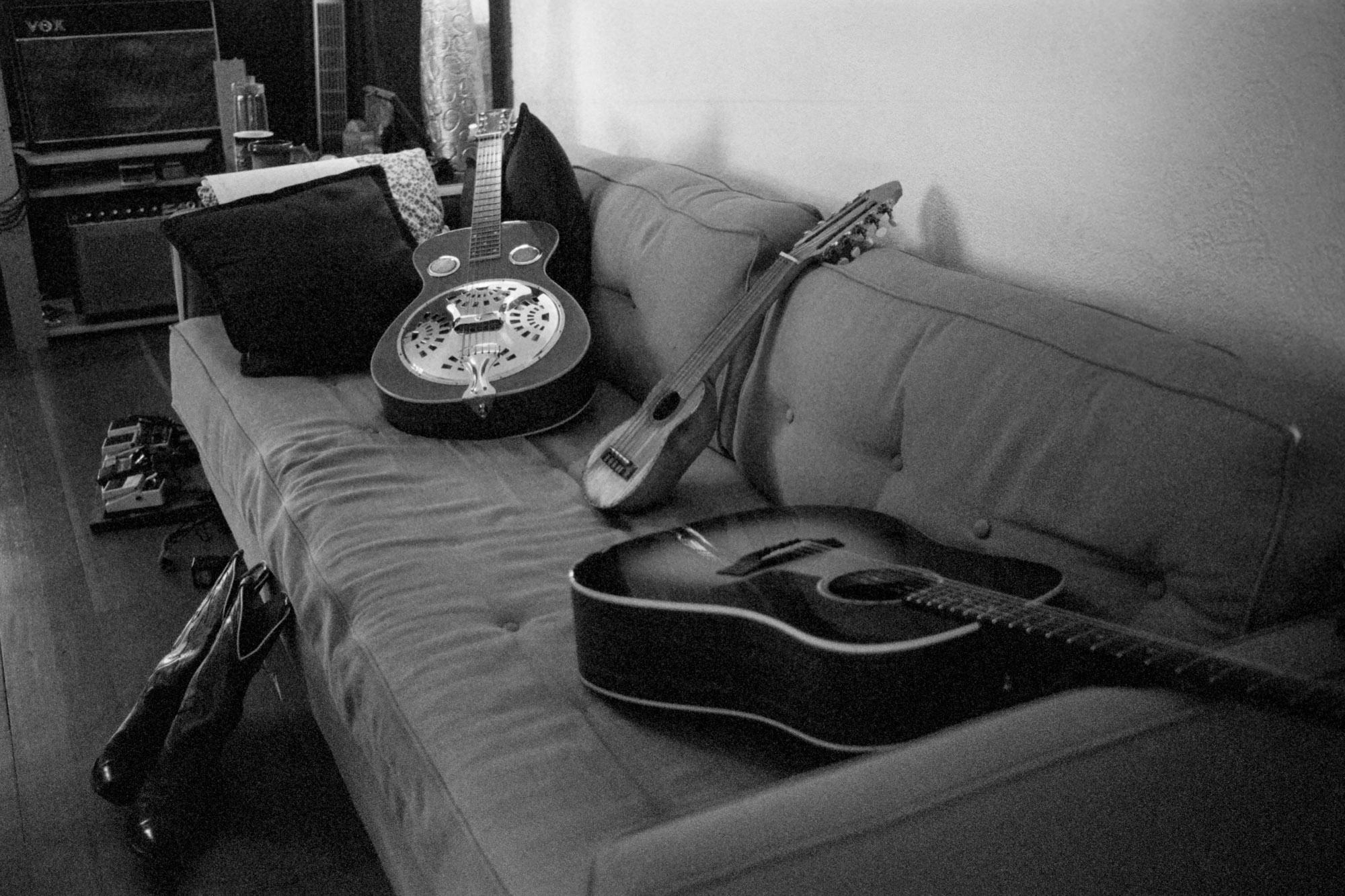 15 Recording-3.jpg