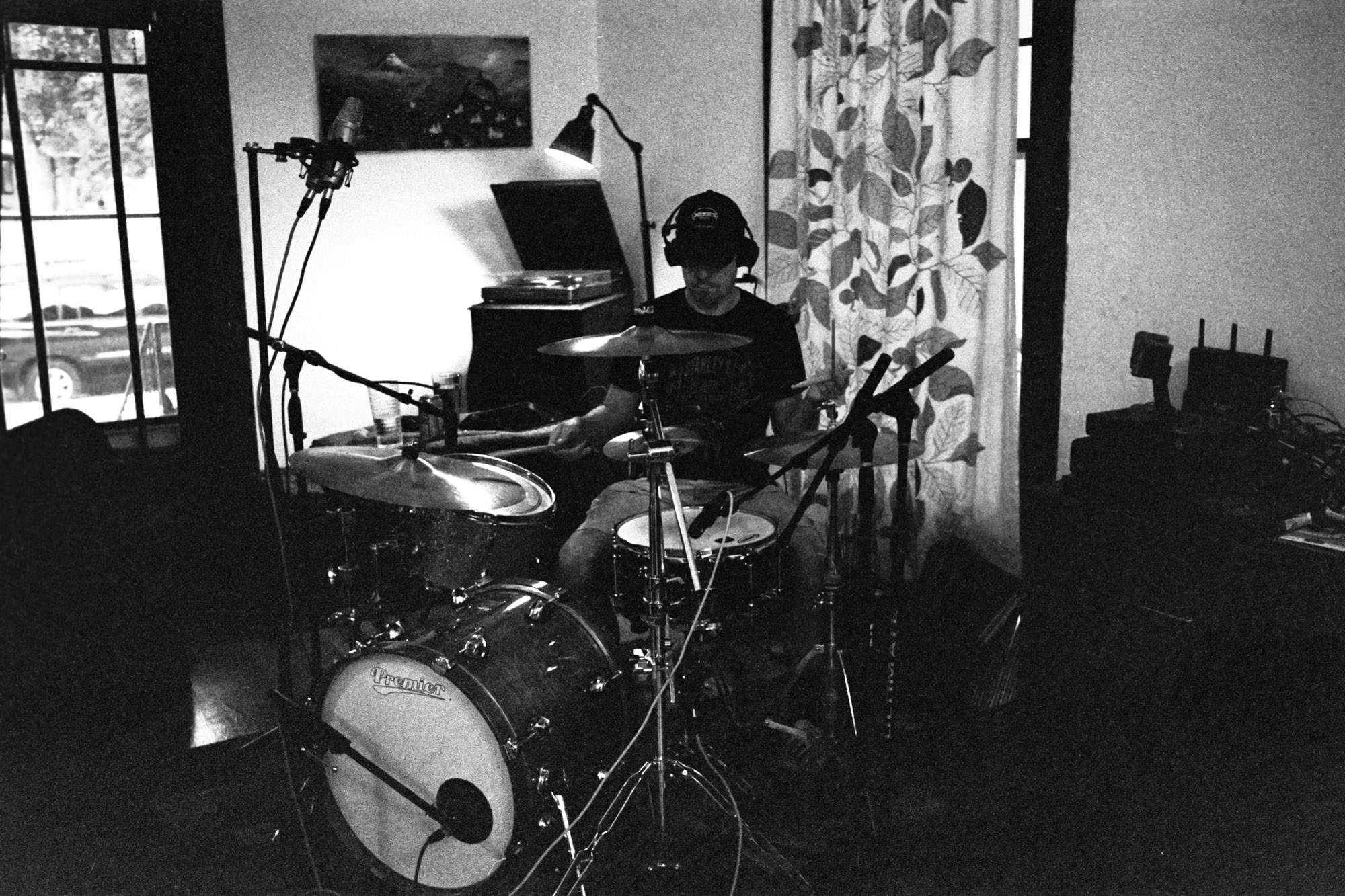 15 Recording-5.jpg