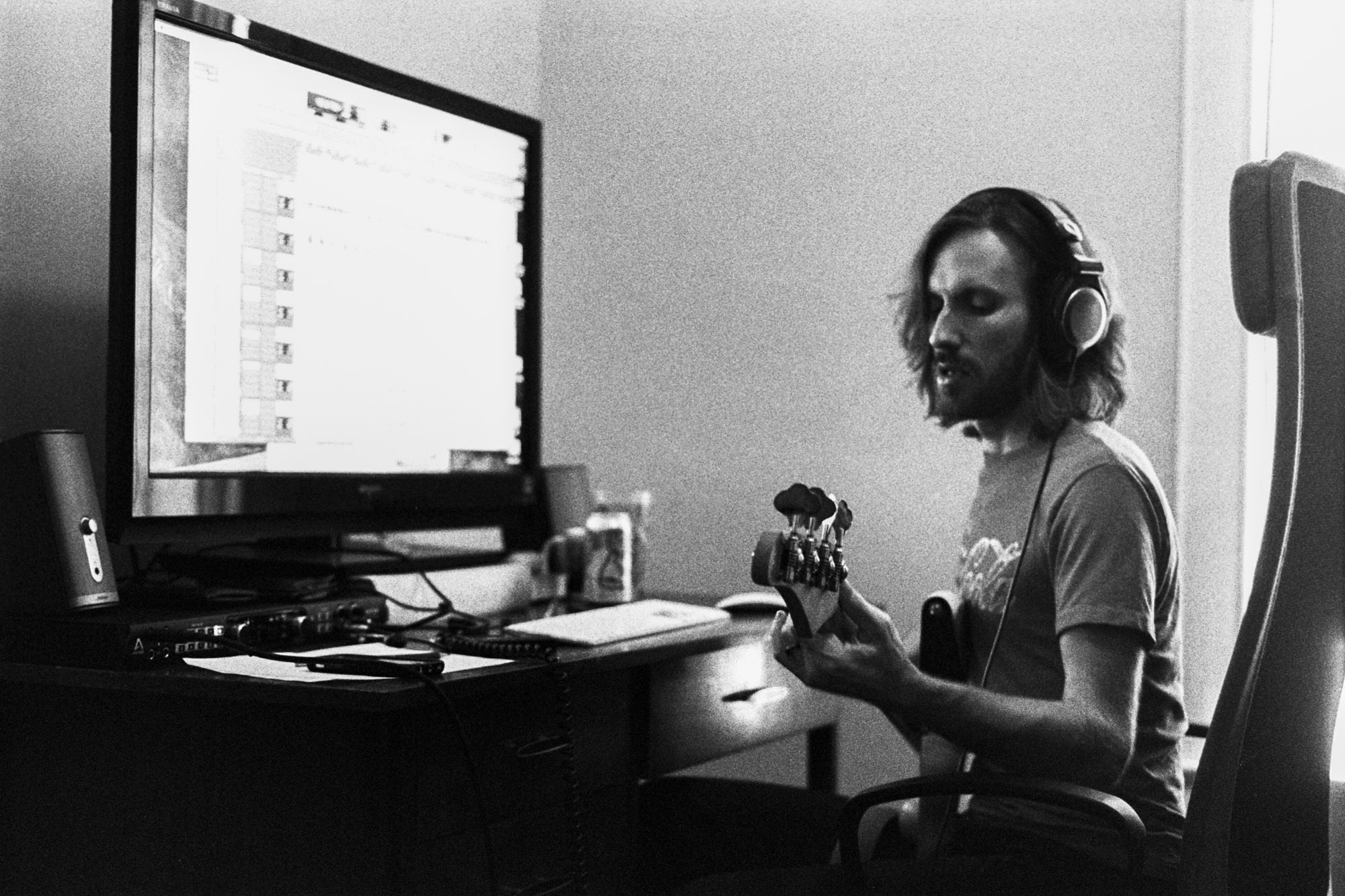 15 Recording-10.jpg