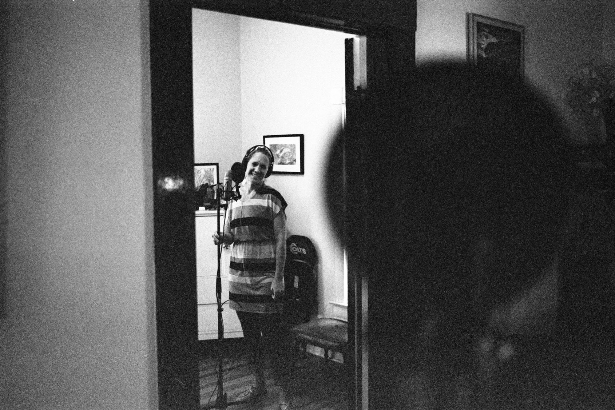 15 Recording-14.jpg