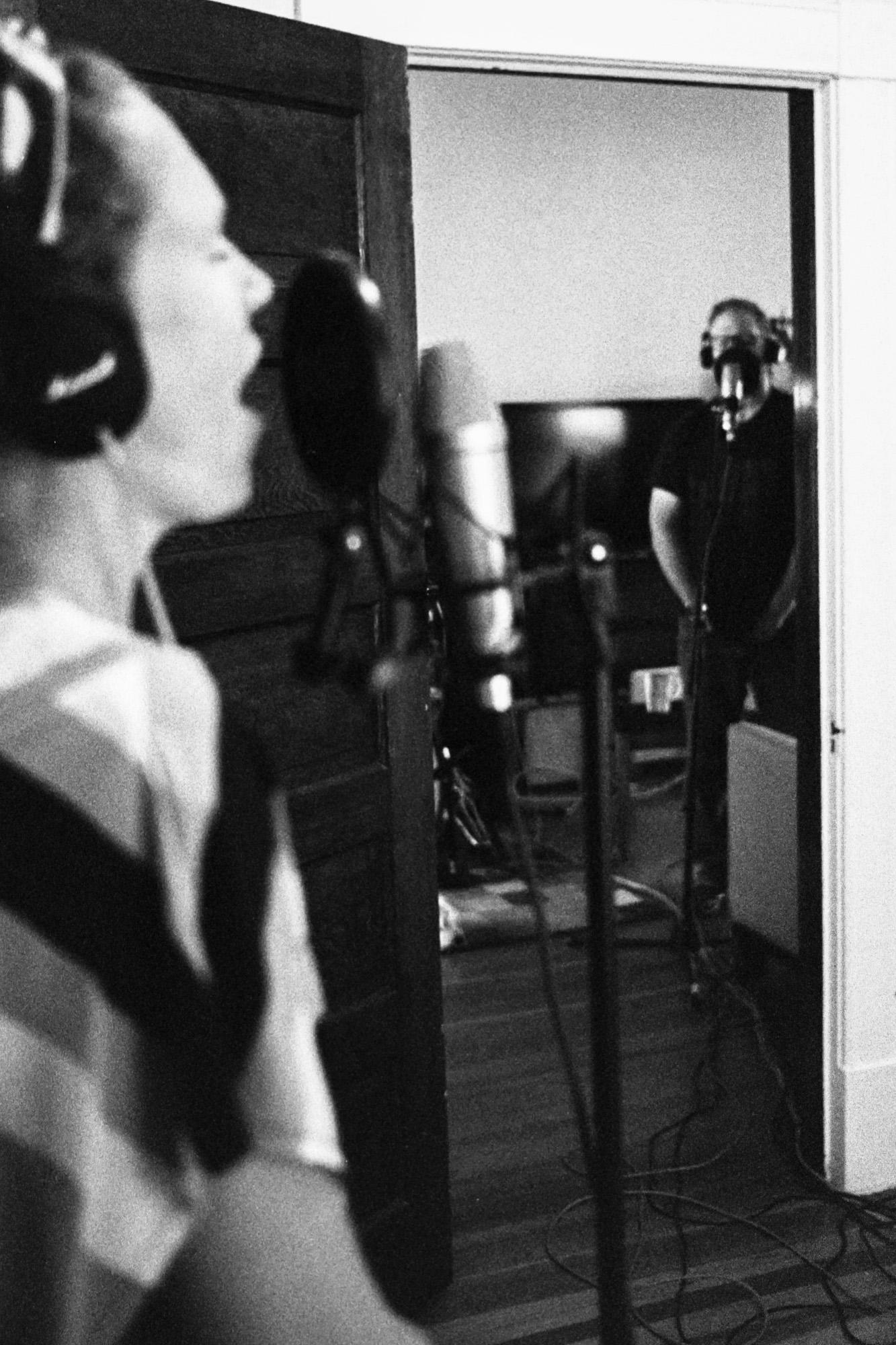15 Recording-15.jpg