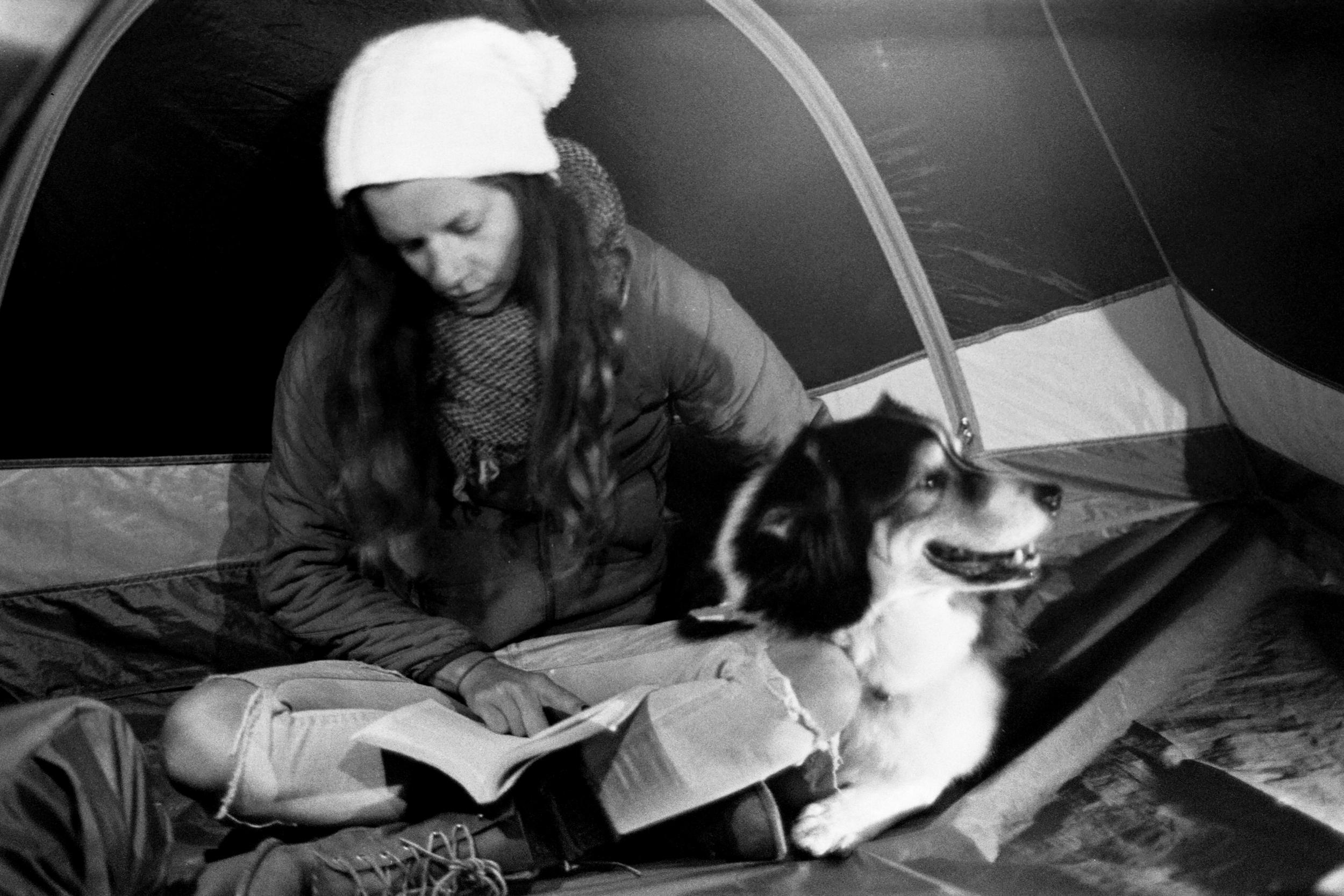 Camping-14.jpg