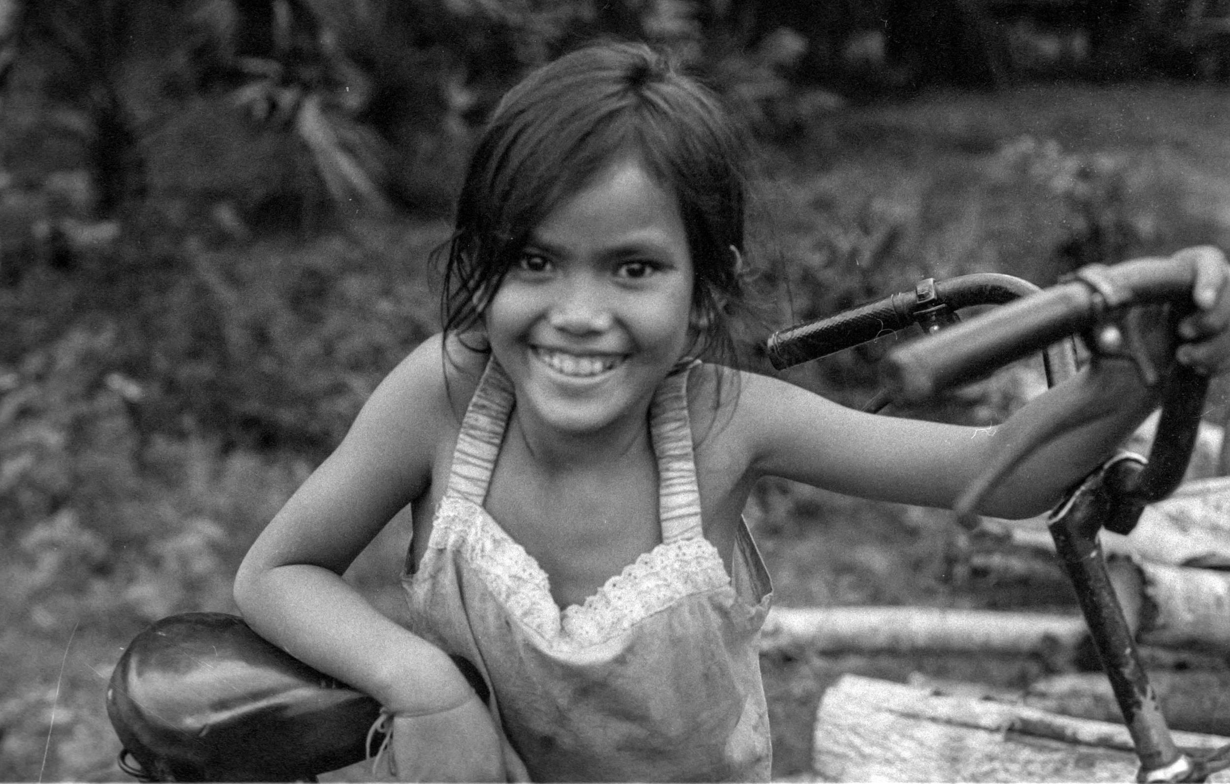 1510 Cambodia-1.jpg