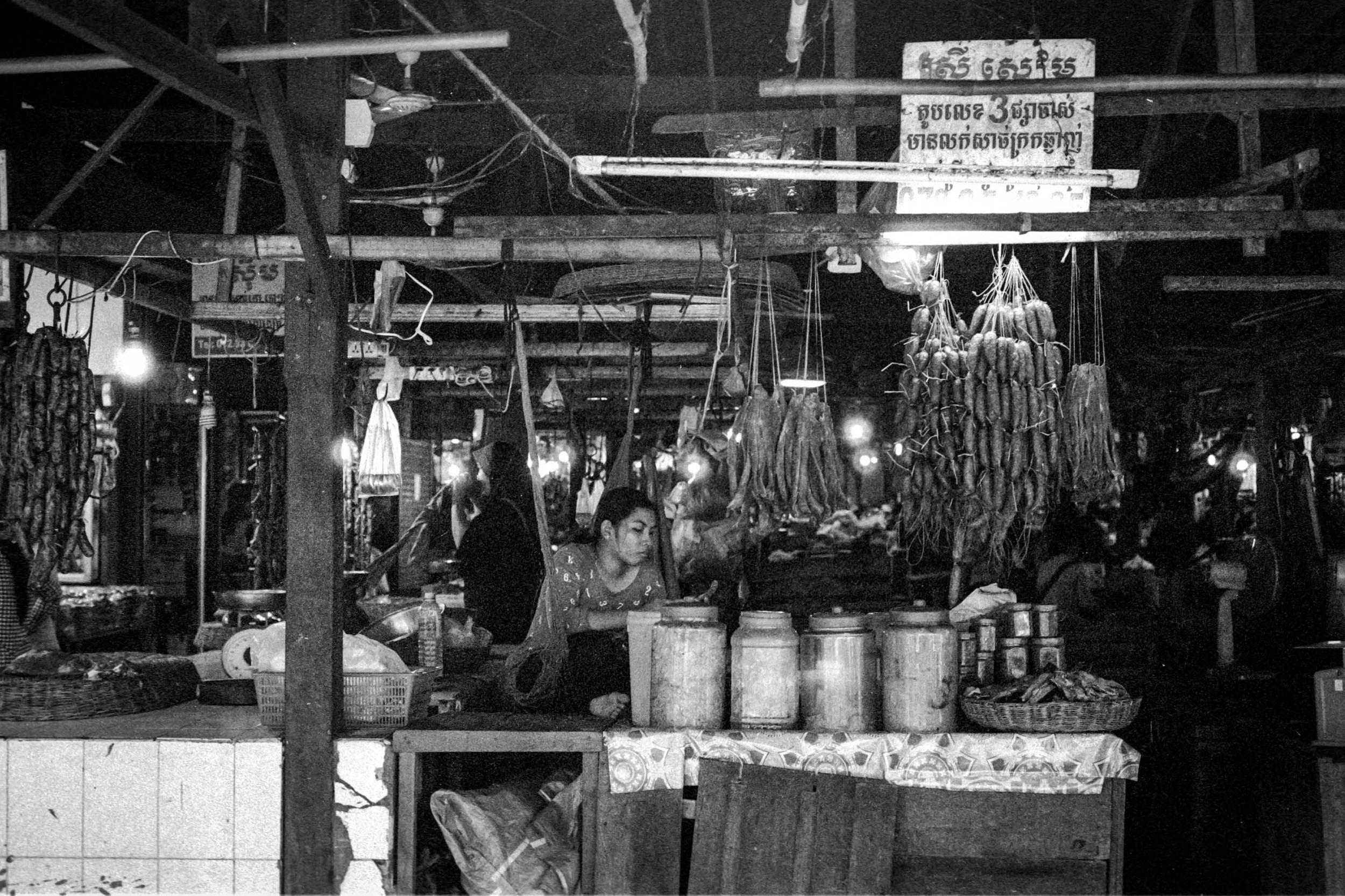 1510 Cambodia-13.jpg