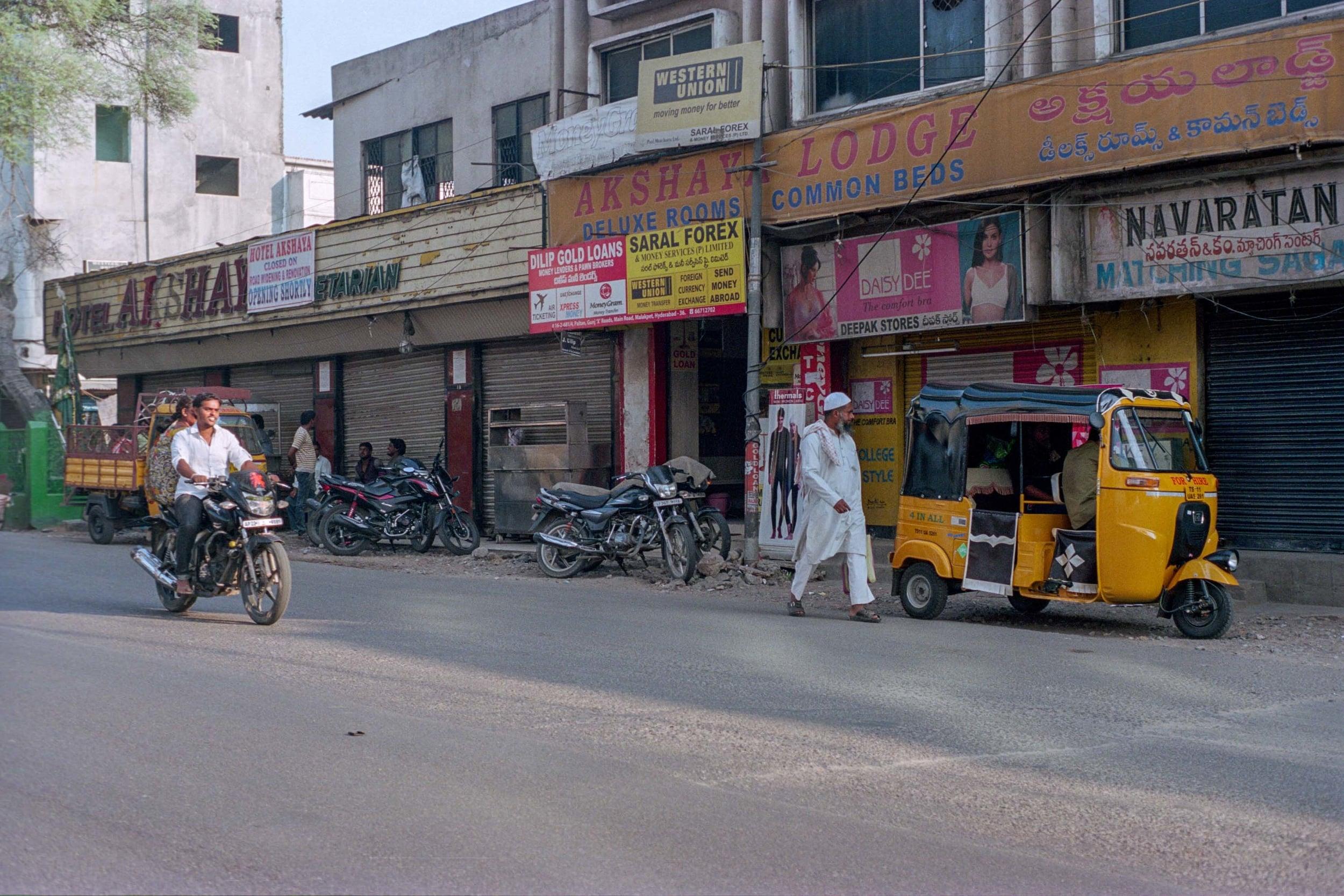 1511 India-2.jpg