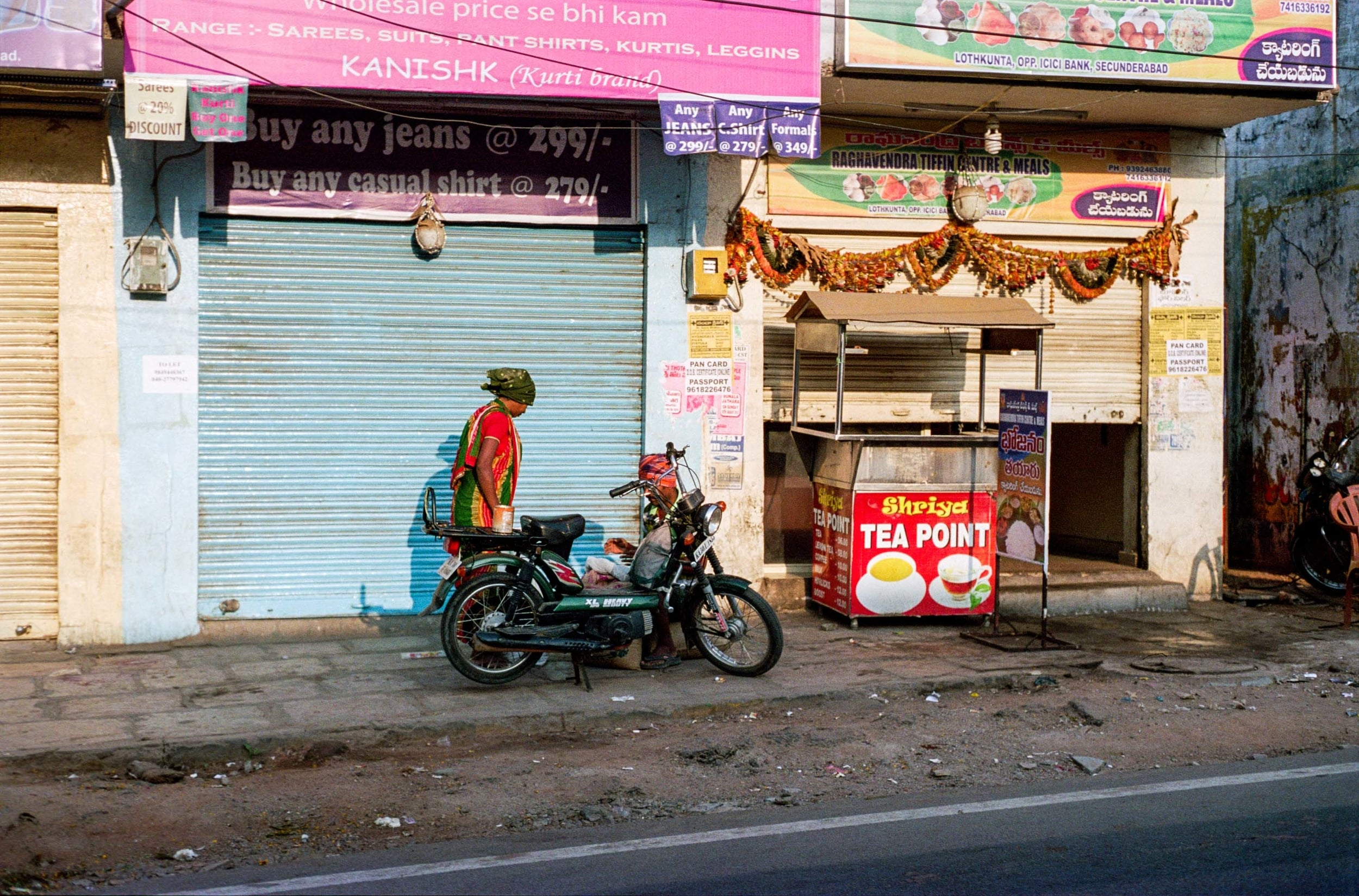 1511 India-1.jpg