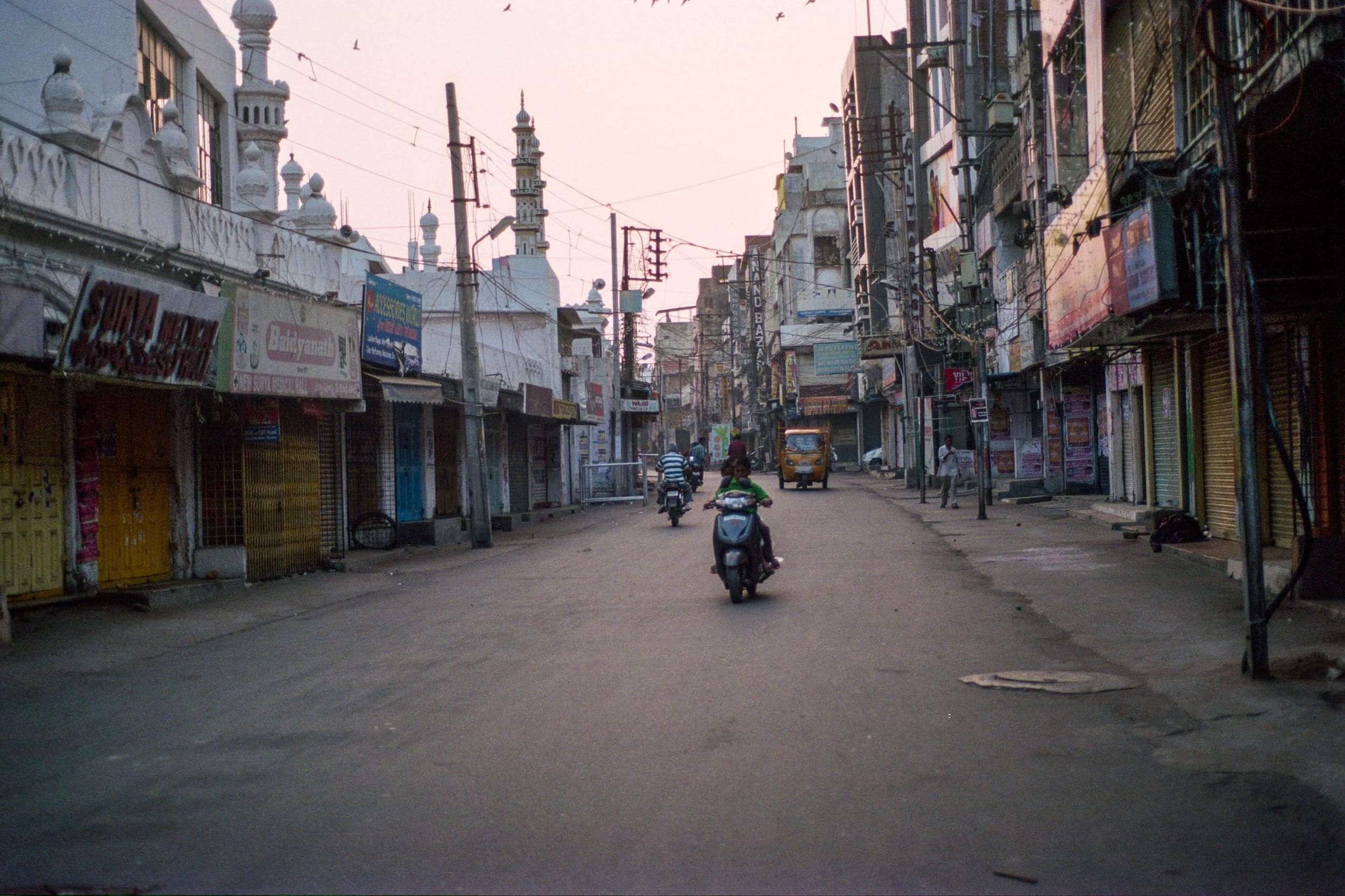 1511 India-5.jpg