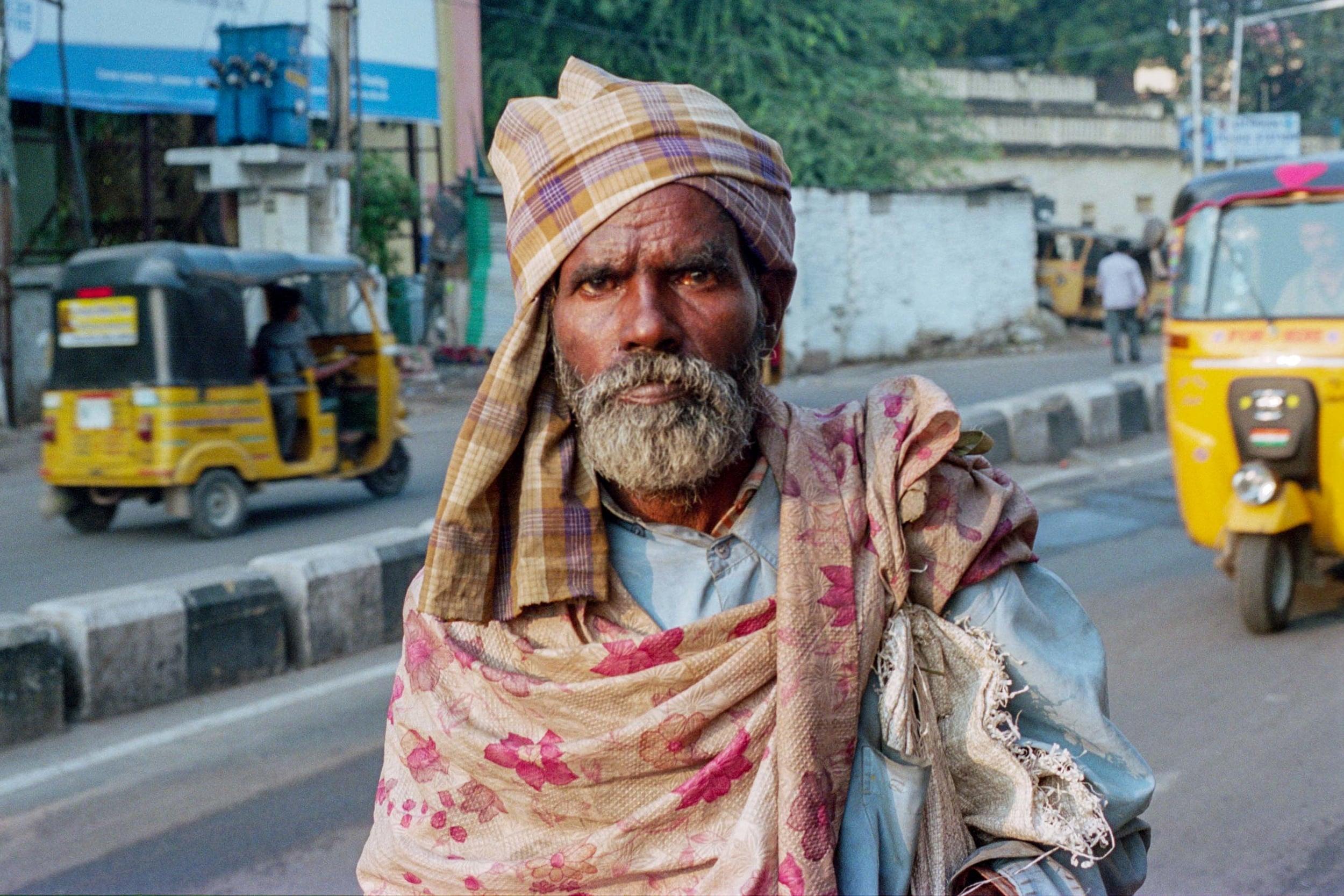 1511 India-9.jpg