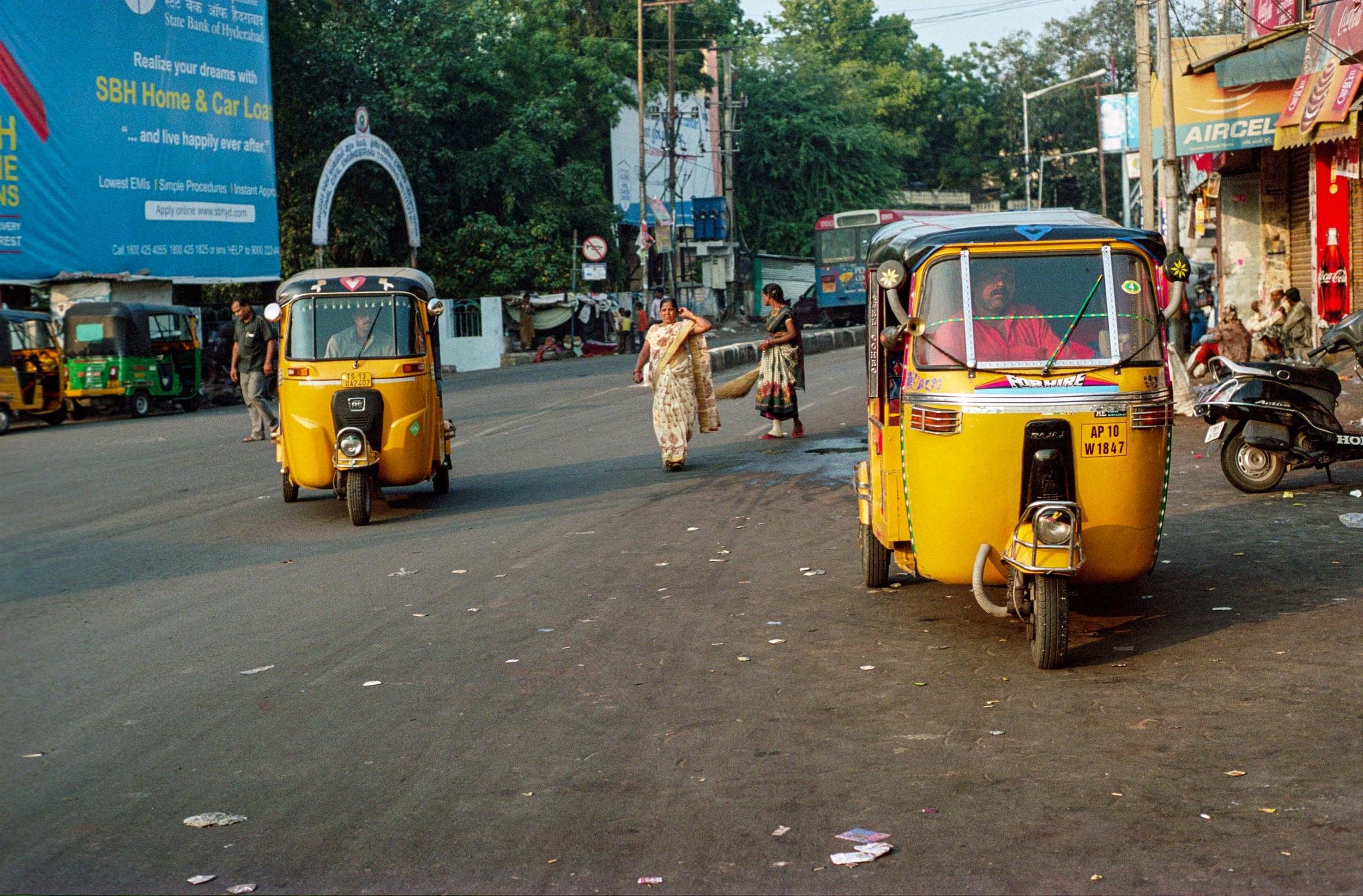 1511 India-10.jpg